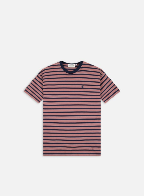 Short Sleeve T-shirts Carhartt WIP WMNS Robie T-shirt