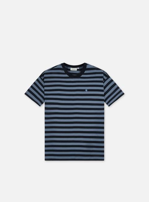 Carhartt WIP WMNS Scotty T-shirt