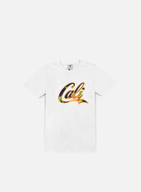 t shirt cayler e sons cali love t shirt white multi