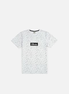 Cayler & Sons Colombia T-shirt