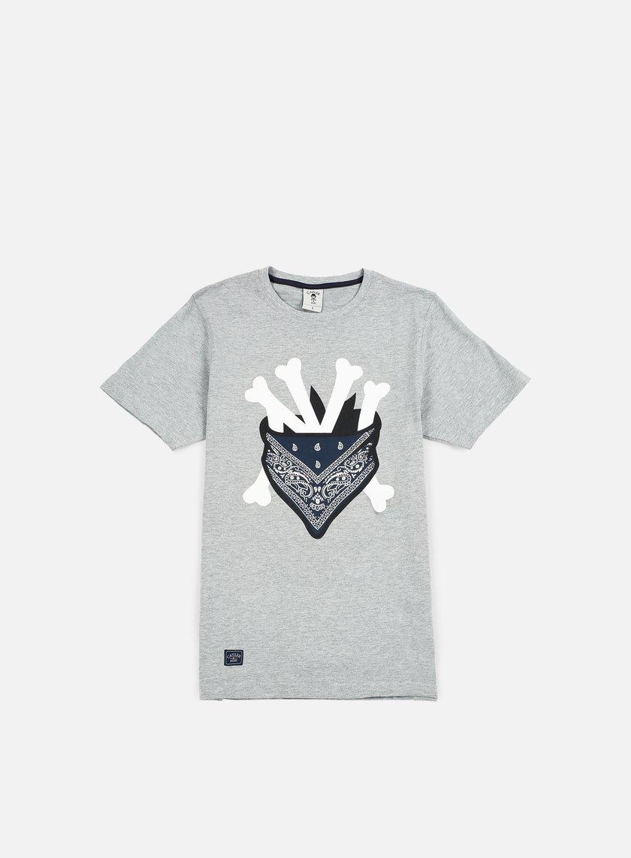 Cayler & Sons Grime T-shirt