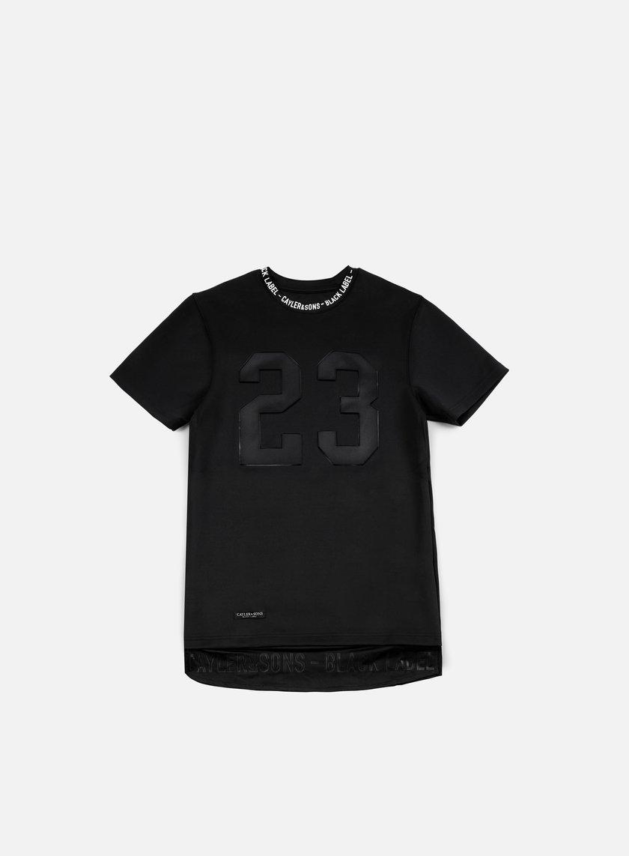 Cayler & Sons Legend Long T-shirt
