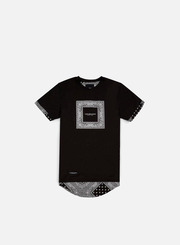 Cayler & Sons Paiz Long T-shirt