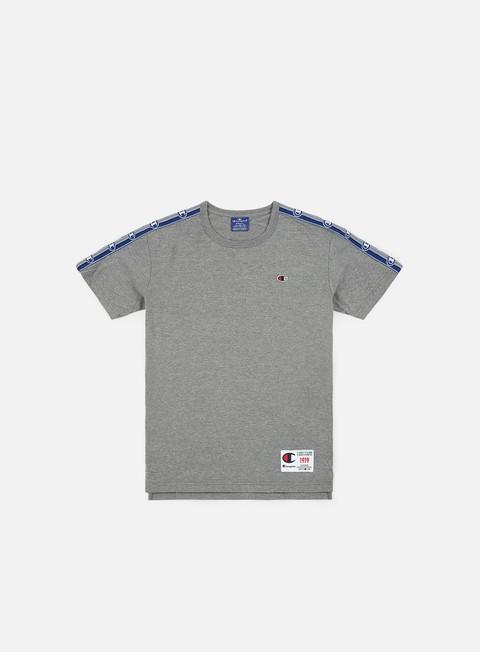 T-shirt a Manica Corta Champion Pro Jersey T-shirt