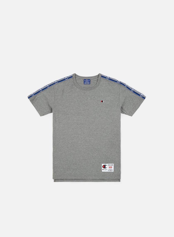 Champion Pro Jersey T-shirt