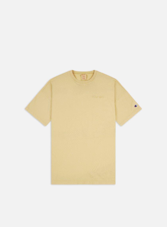 Champion Tonal Embroidery T-shirt