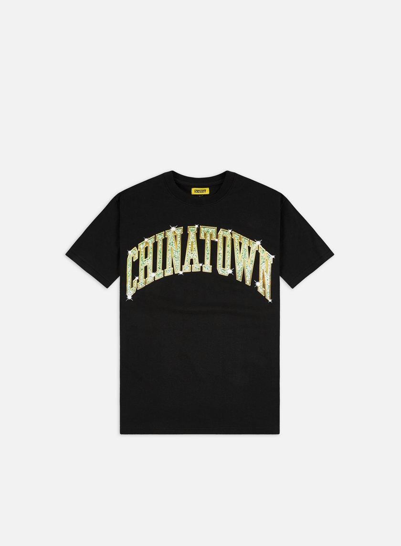 Chinatown Market Bling Arc T-shirt