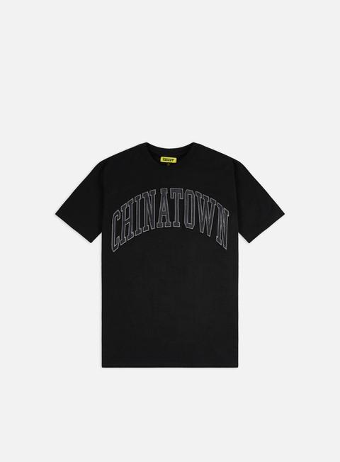 Chinatown Market Corduroy T-shirt