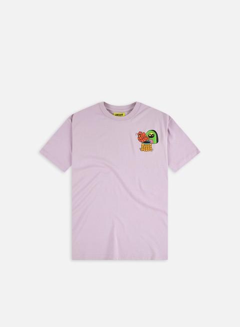 Short sleeve T-shirts Chinatown Market Dawg Days T-Shirt