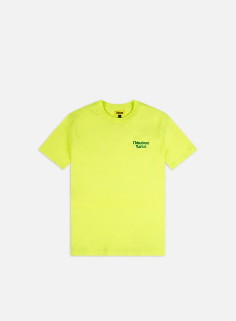 Sale Outlet Short Sleeve T-shirts Chinatown Market Lawyer T-shirt