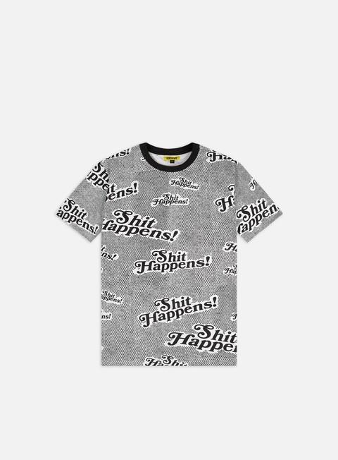 Chinatown Market Shit Happens T-shirt