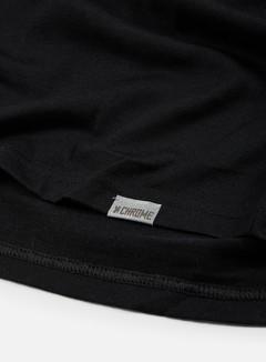 Chrome Merino 180 T-shirt