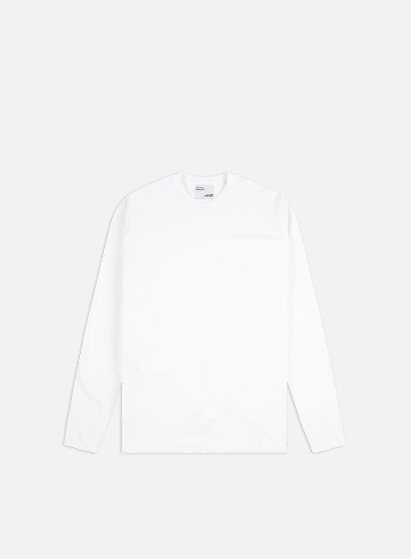 Colorful Standard Classic Organic LS T-shirt