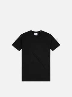 Colorful Standard - Classic Organic T-shirt, Deep Black
