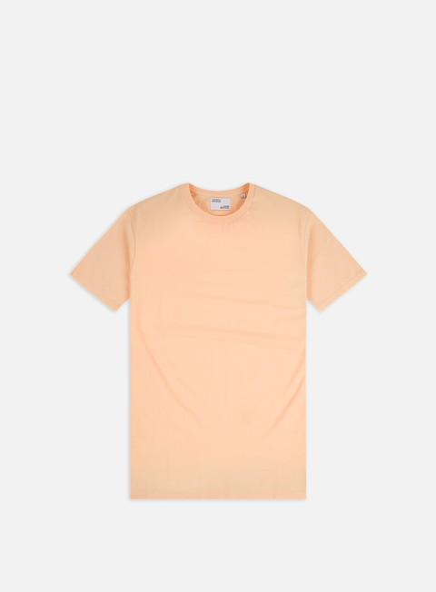 Basic T-shirts Colorful Standard Classic Organic T-shirt