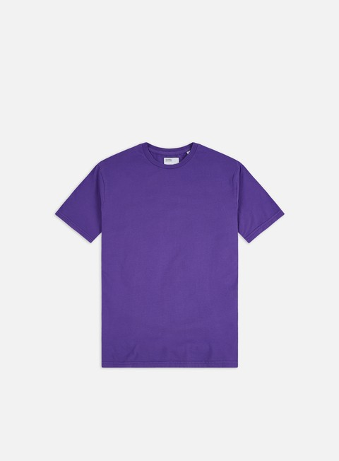Colorful Standard Classic Organic T-shirt