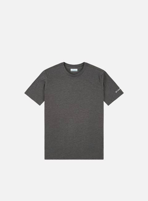 Columbia High Dune Graphic T-shirt