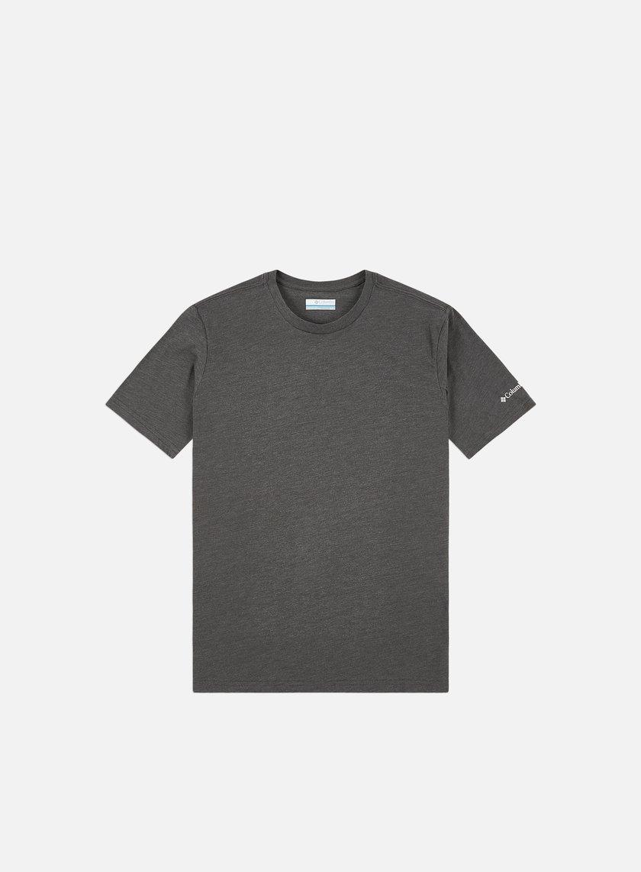Columbia High Dune Graphic T-shirt