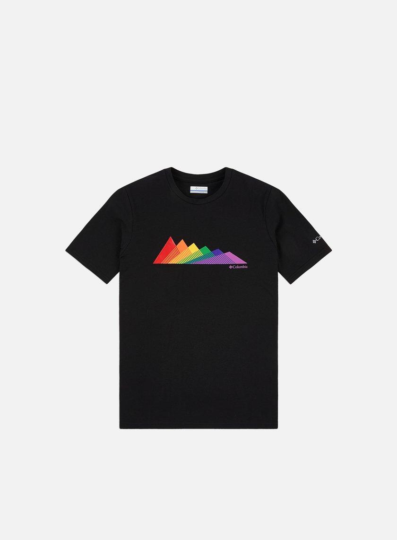 Columbia Sun Trek T-shirt