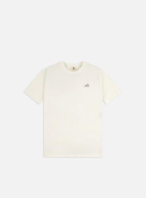 Converse Chuck 70S T-shirt