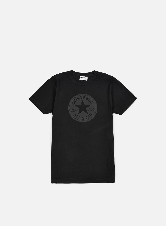 tee shirt converse 12 ans