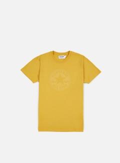 Converse Chuck Taylor Rubber T-shirt