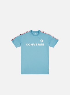 Converse Converse Track T-shirt