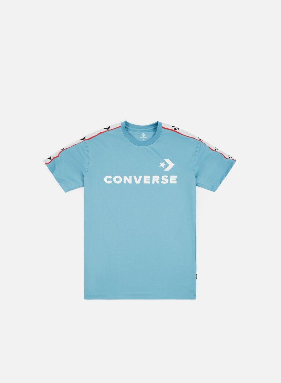 Converse Converse Track T-shirt