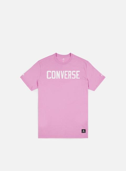 Logo T-shirts Converse Essential Graphic T-Shirt