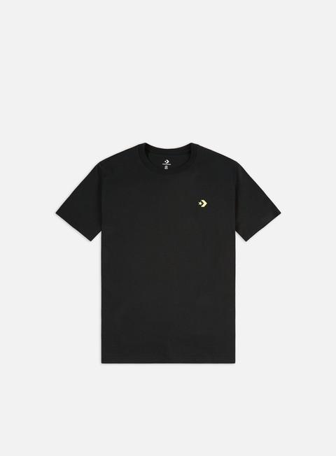 Converse Exploration Team T-shirt