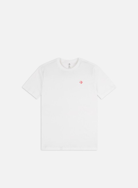 Converse Exploration Team T-shirt