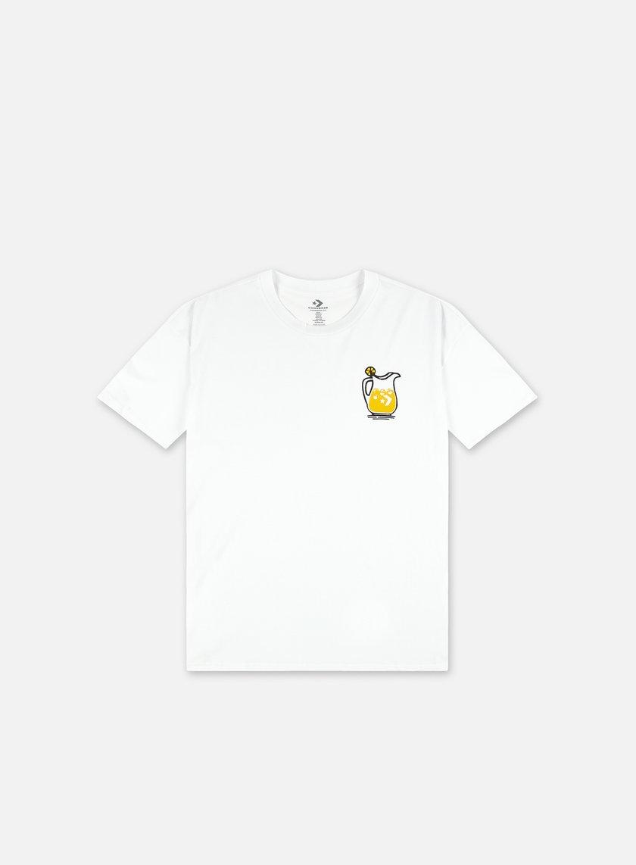 Converse Lemonade T-shirt