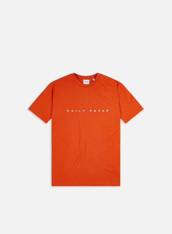 Daily Paper Alias T-shirt