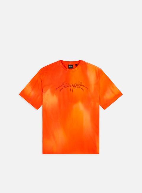 T-shirt tie-dye Daily Paper Lexter T-shirt