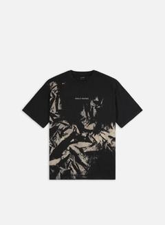 Daily Paper Lorin T-shirt