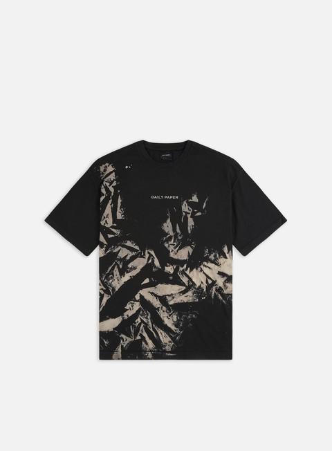 T-shirt tie-dye Daily Paper Lorin T-shirt