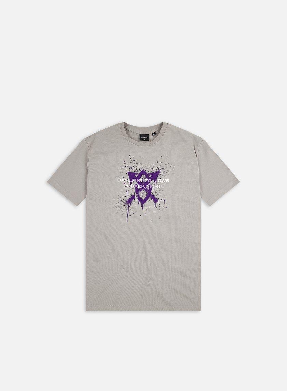 Daily Paper Lukus T-shirt