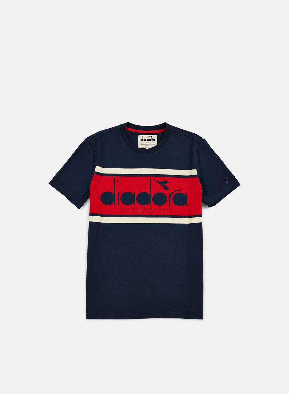 Diadora BL T-shirt
