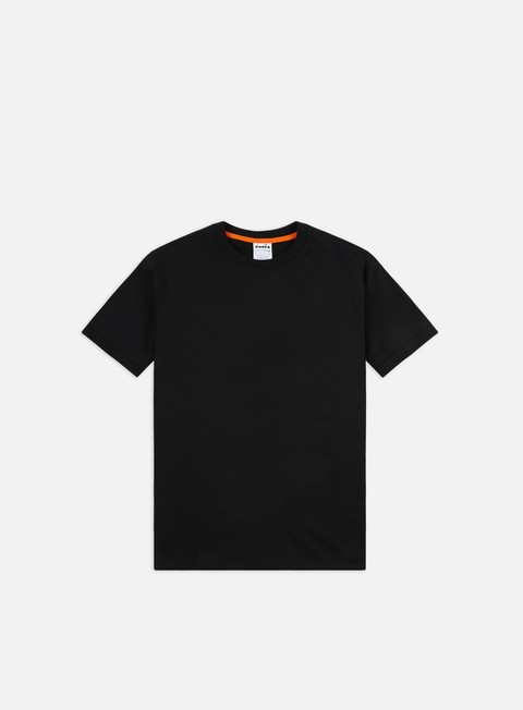 Diadora One T-shirt