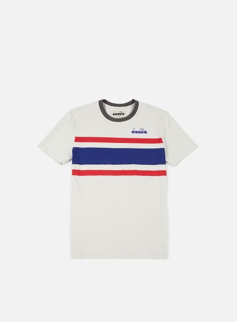 T-shirt a manica corta Diadora SL T-shirt