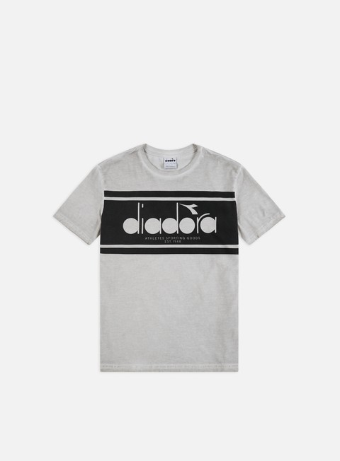 Diadora Spectra Used T-shirt