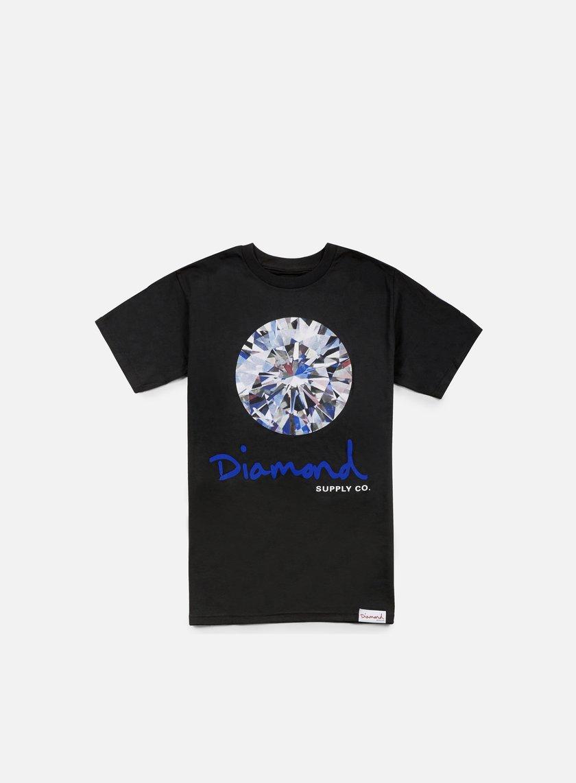 Diamond Supply Brilliant T-shirt