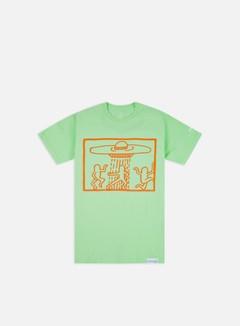T shirt Diamond Supply | Consegna in 1 giorno su Graffitishop