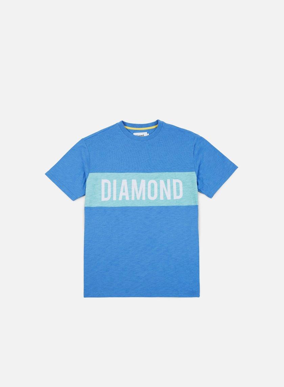 Diamond Supply Elliot T-shirt