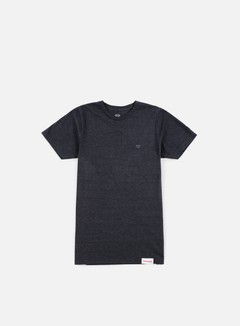 Diamond Supply - Micro Brilliant T-shirt, Black 1