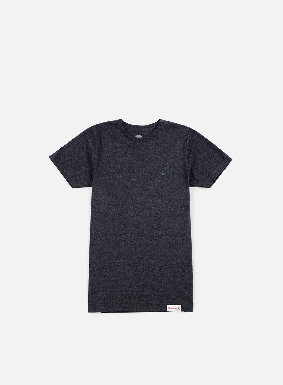 Diamond Supply Micro Brilliant T-shirt