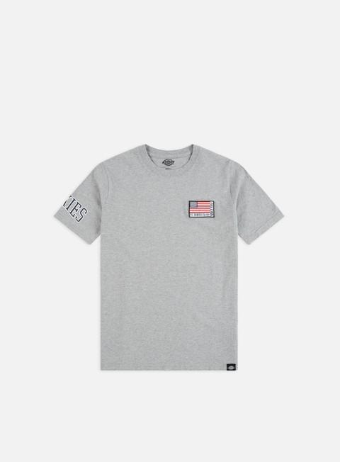 Outlet e Saldi T-shirt a Manica Corta Dickies Ashville T-shirt