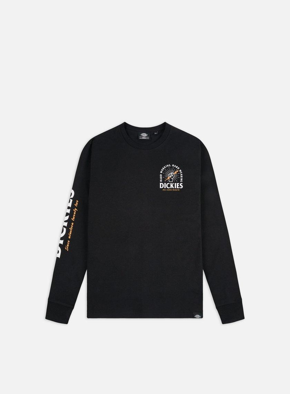 Dickies Baldwin LS T-shirt