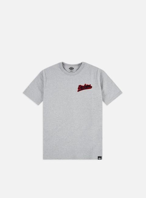 Outlet e Saldi T-shirt a Manica Corta Dickies Belfry T-shirt