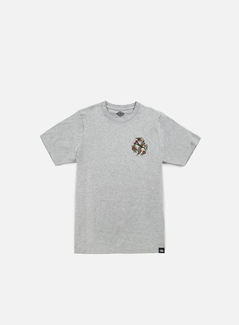 Dickies Clements T-shirt